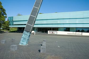 Museum-Het-Valkhof-front-210