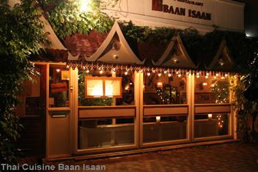 Baan-isaan-nov-04-013