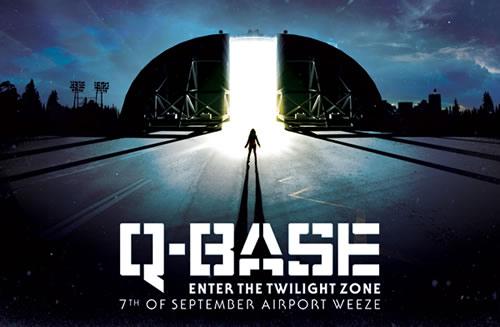 Q-BASE-2013-beeld-500