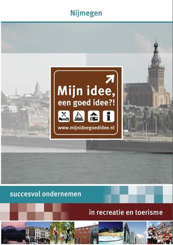 Kamer-van-koophandel-2013-09-17-Mijn-idee-folder