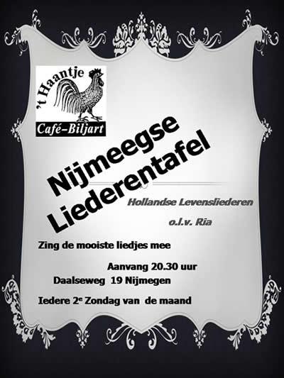 Haantje-Liederentafel-2014