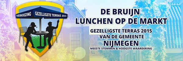De-Bruijn-Terrasverkiezing2015_Winnaarsuiting-Gemeente-Nijmegen-600