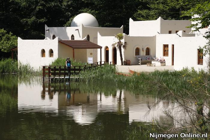 Museumpark-Orientalis-27-mei-2012 070-700