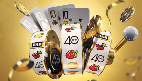 Anita meijer casino nijmegen